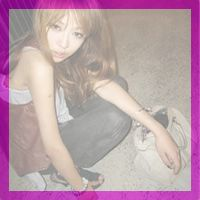 20代 福岡県 みつるさんのプロフィールイメージ画像