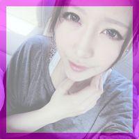 20代 福岡県 るかさんのプロフィールイメージ画像