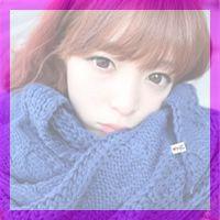 20代 福岡県 鈴香さんのプロフィールイメージ画像