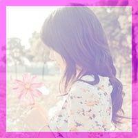 10代 福岡県 沙菜さんのプロフィールイメージ画像