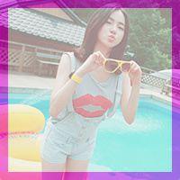 アラサー 福岡県 藍月さんのプロフィールイメージ画像