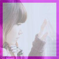 20代 福岡県 恵美さんのプロフィールイメージ画像