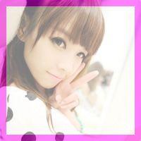 アラサー 福岡県 南美さんのプロフィールイメージ画像