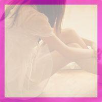 20代 福岡県 冬里さんのプロフィールイメージ画像