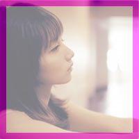 アラサー 福岡県 美輝さんのプロフィールイメージ画像