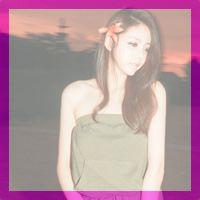 30代 広島県 琴音さんのプロフィールイメージ画像