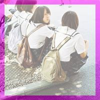 30代 広島県 青葉さんのプロフィールイメージ画像