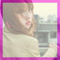 アラサー 広島県 菊乃さんのプロフィールイメージ画像