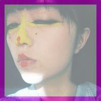 20代 広島県 知世さんのプロフィールイメージ画像