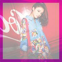 20代 広島県 郁美さんのプロフィールイメージ画像