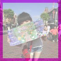 10代 広島県 かすみさんのプロフィールイメージ画像