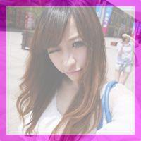 20代 広島県 みかさんのプロフィールイメージ画像