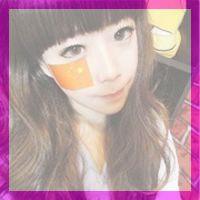 20代 広島県 みつきさんのプロフィールイメージ画像