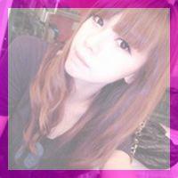 20代 広島県 聖奈さんのプロフィールイメージ画像