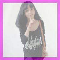 20代 広島県 美帆さんのプロフィールイメージ画像