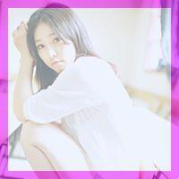 30代 広島県 花鈴さんのプロフィールイメージ画像