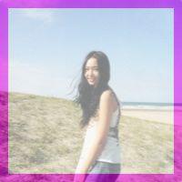 20代 広島県 菜月さんのプロフィールイメージ画像