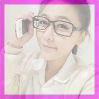 20代 広島県 冬栄さんのプロフィールイメージ画像