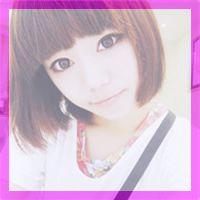 アラサー 広島県 かりんさんのプロフィールイメージ画像