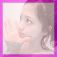 10代 広島県 彩香さんのプロフィールイメージ画像