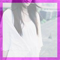 20代 広島県 じゅんなさんのプロフィールイメージ画像