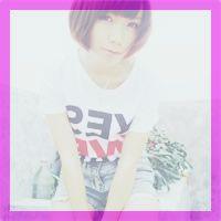 アラサー 広島県 藍子さんのプロフィールイメージ画像