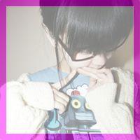 20代 広島県 くるみさんのプロフィールイメージ画像