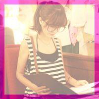 30代 広島県 小夜さんのプロフィールイメージ画像