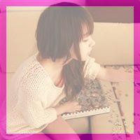 アラサー 広島県 実季さんのプロフィールイメージ画像
