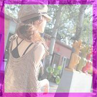 20代 広島県 さやさんのプロフィールイメージ画像