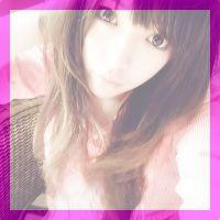 20代 広島県 すずねさんのプロフィールイメージ画像