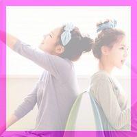 20代 広島県 奏音さんのプロフィールイメージ画像