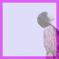 20代 広島県 絵美さんのプロフィールイメージ画像