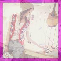 30代 栃木県 陽音さんのプロフィールイメージ画像