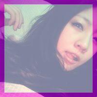 20代 栃木県 美織さんのプロフィールイメージ画像