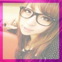 20代 栃木県 ほなみさんのプロフィールイメージ画像