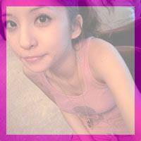 20代 栃木県 椛愛さんのプロフィールイメージ画像