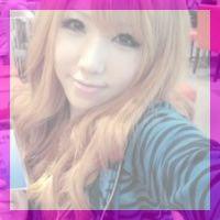 10代 栃木県 愛理奈さんのプロフィールイメージ画像