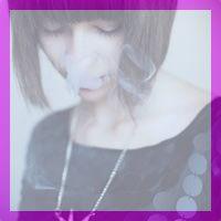 20代 栃木県 なつなさんのプロフィールイメージ画像