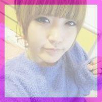 アラサー 栃木県 芙美さんのプロフィールイメージ画像