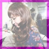 20代 栃木県 しずくさんのプロフィールイメージ画像