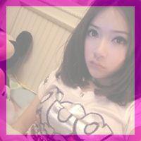 20代 栃木県 一妃さんのプロフィールイメージ画像