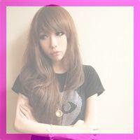 20代 栃木県 京花さんのプロフィールイメージ画像