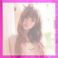 20代 栃木県 あみさんのプロフィールイメージ画像