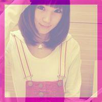30代 栃木県 彩華さんのプロフィールイメージ画像
