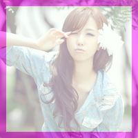 20代 栃木県 柚夏さんのプロフィールイメージ画像