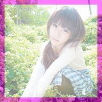 20代 栃木県 明日香さんのプロフィールイメージ画像