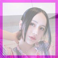 10代 栃木県 愛奏さんのプロフィールイメージ画像