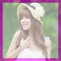 10代 栃木県 冬愛さんのプロフィールイメージ画像