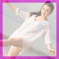30代 栃木県 弥生さんのプロフィールイメージ画像